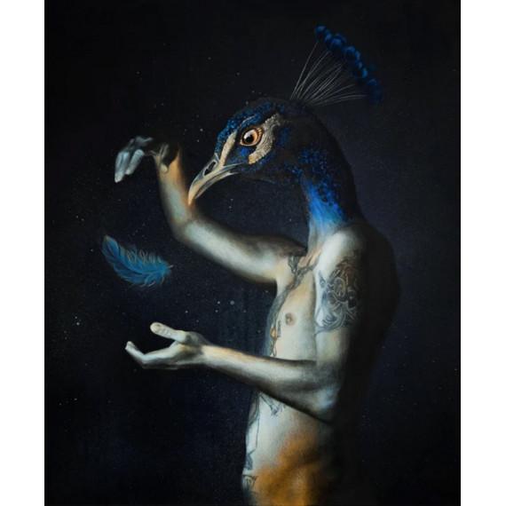 Parvati - Édition limitée - GRAVITY