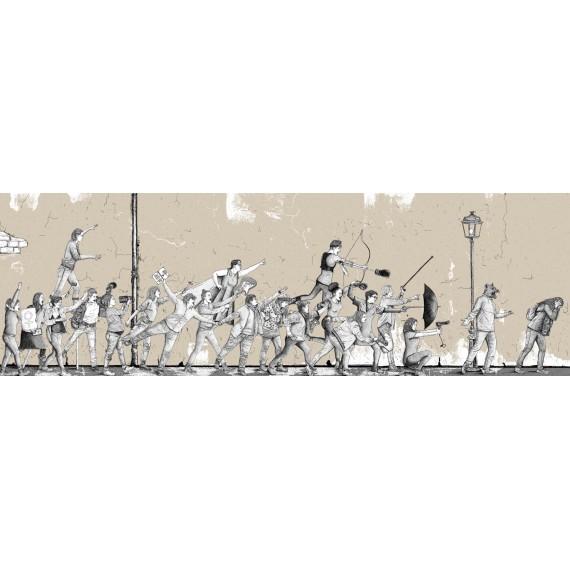Jaëraymie - Édition limitée - Les Filles d'Olympe II