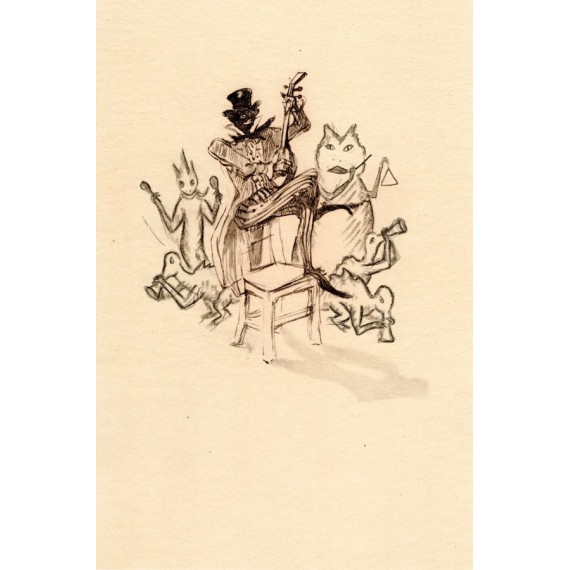 codex-urbanus-artwork-n-25-henri-de-toulouse-lautrec