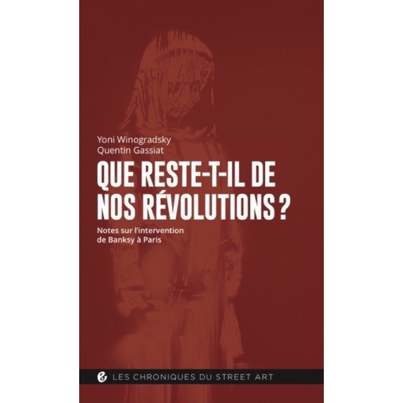 What remains of our revolutions?